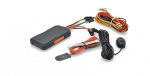 GPS Tracker CSX1