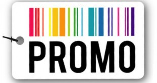 logo-promo