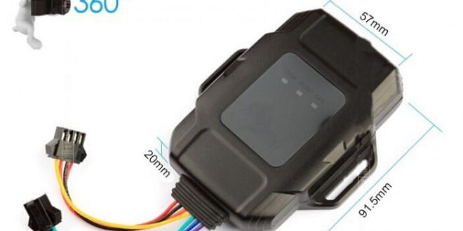GPS-TRACKER-MURAH-SEMARANG-360