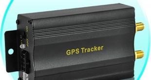 gps-tracker-murah-semarang-solo-kendal-pati-kudus